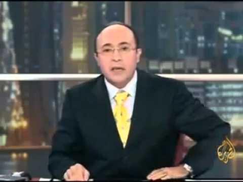 مقارنة بين حكم صدام حسين والمالكي . Saddam Hussein and Nouri al-Maliki