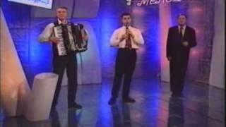"""""""Mori mome Magde"""" - Aco Andonov - Macedonian Folk Song"""