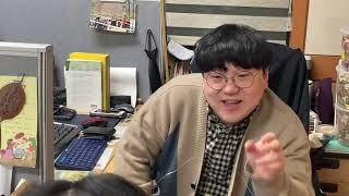 """[율전중앙교회] 청소년, 청년 콜라보! """"부활…"""