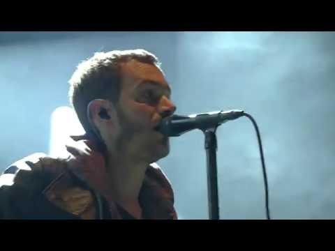 Editors - Live 2016 [Full Set] [Live Performance] [Concert] [Full Show]