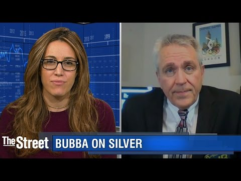 Is the Bottom in Sight For Gold? – Veteran Trader Chimes In