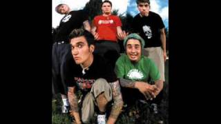 Watch New Found Glory Uptown Girl video