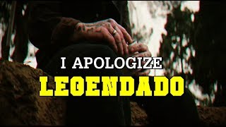 Five Finger Death Punch - I Apologize [LEGENDADO]