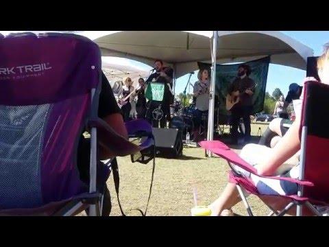 SYR at Tartan Day (Columbia, SC)