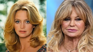 Download 12 Celebrities Who Have Aged Badly Mp3 and Videos