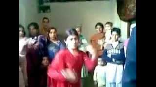 torghar jahanzaib khan badar madakhel   YouTube