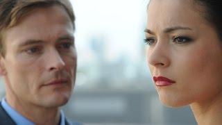 Ganzer Film Deutsch - Vorzimmer zur Hölle Streng geheim HD Komödie