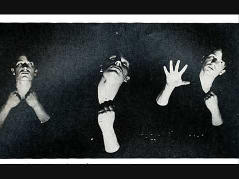 Bono on Joy Division, 1980, RTE radio, Ireland.