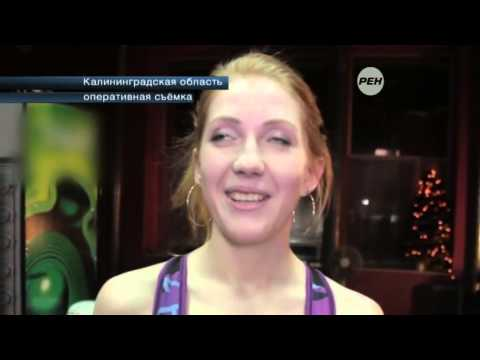 В Калининграде за одну ночь закрыли целую сеть казино