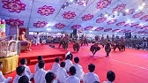 Guruhari Darshan 23-24 Jan 2018, Gondal, India - YouTube