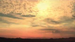 Clint Mansell - Dead Reckoning  cu3ed Remix