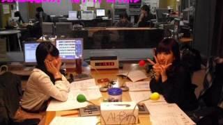 AKB48 ANN 20120310 1/6 倉持明日香 片山陽加.