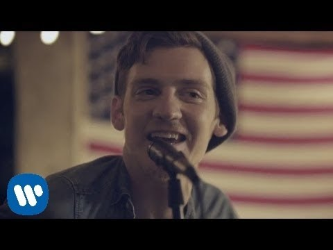 A Rocket To The Moon: Whole Lotta You [OFFICIAL VIDEO]