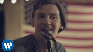 Watch A Rocket To The Moon Whole Lotta You video