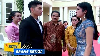 Video Highlight Orang Ketiga - Episode 318 download MP3, 3GP, MP4, WEBM, AVI, FLV Agustus 2018