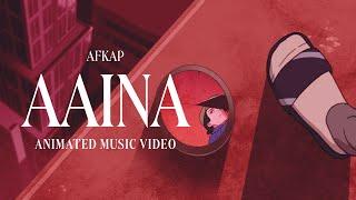 Aaina (Afkap) Mp3 Song Download