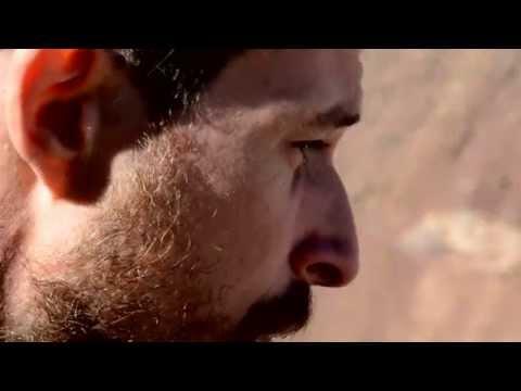 Pablo - EPGAMT Mountain Guide - Aconcagua - ARGENTINA