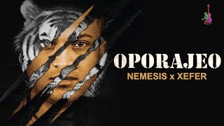Oporajeo Nemesis And Xefer Mp3 Song Download