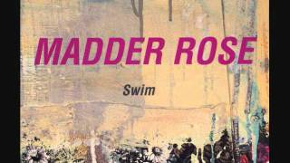 Madder Rose - Z