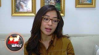 Hot Shot 27 Januari 2019 - Nikita Willy Sudah Resmi Dilamar Kekasihnya?