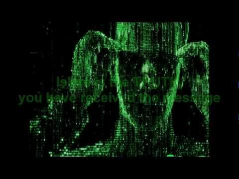 DJ Tiesto - 2015 Project Earth Lives MIX. 720 HD