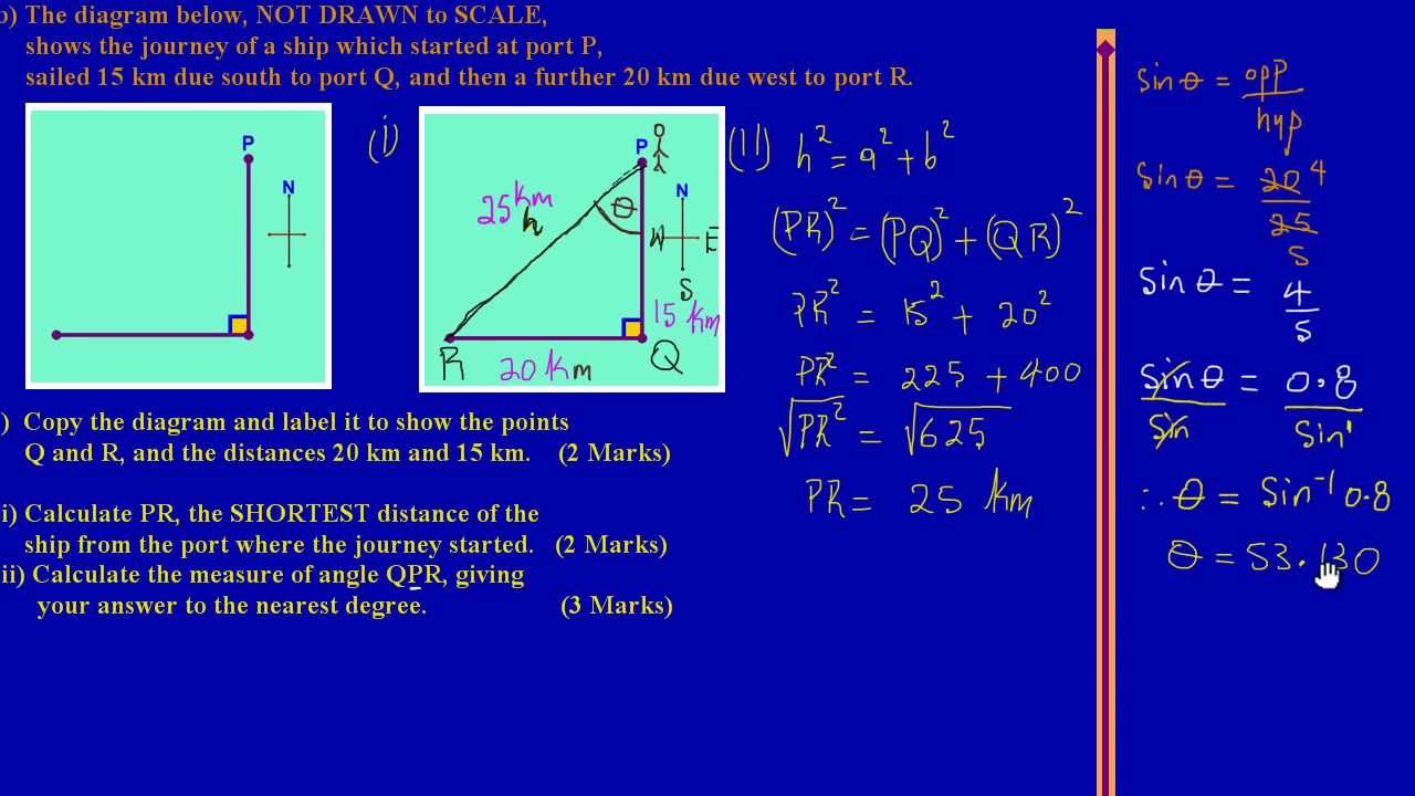 cxc exams 2012 Cxc csec math exam past papers 1 & 2 questions and csec cxc maths past paper 2 question 1a may 2012 chemistry cxc past papers and answers - bing.