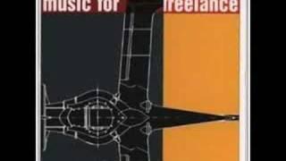 Cowboy Bebop - Cats on Mars Remix