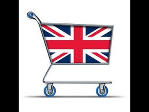 398b109052 best online shopping sites clothes uk - YouTube