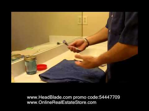 Try HeadBlade promo codes if one is not accepted or you can also use pre-activated sanikarginet.ml offers without a code using GET DEAL button. Find the latest sanikarginet.ml coupon codes, online promotional codes and the best coupons. HeadBlade, Inc. sells products for shaving the head, including the patent pending HeadBlade razor.5/5(1).