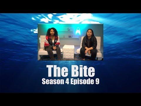 The Bite Season 4 Episode 9