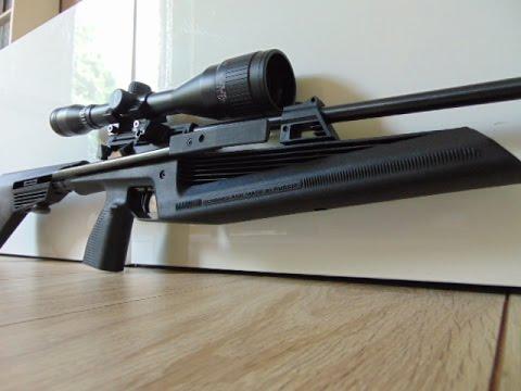 Baikal mp 61 seitenspanner luftgewehr 4 5mm diabolo review und