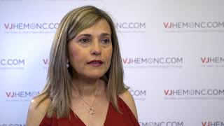 A follow-up from the CASTOR trial evaluating daratumumab with bortezomib for the treatment of MM