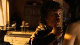 Video Game of Thrones 4x01- Shae and Thyrion Scene download MP3, 3GP, MP4, WEBM, AVI, FLV Desember 2017