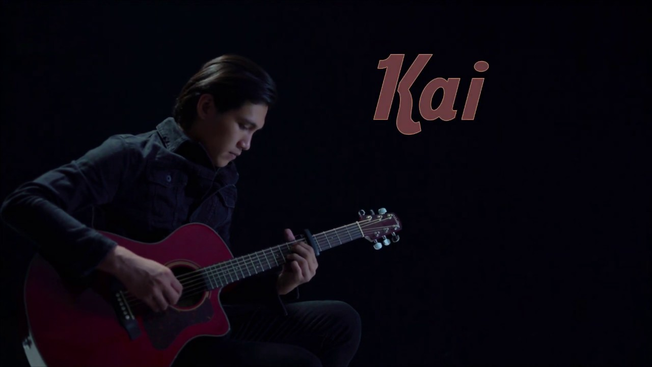 Download KAI - Come to say goodbye ( Official Audio )
