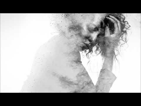 Religious Trauma Syndrome (TTA Podcast 368)