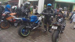 Sports Bikes in Mumbai - Ducati, BMW, Moto Guzzi, Kawasaki, Suzuki, Honda, KTM,