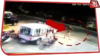Bulandshahr Riots