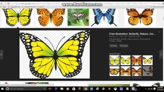 how to print a picture from google images