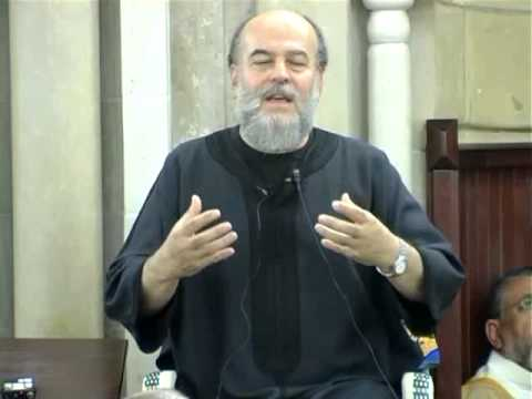 الإيمان بين الظن واليقين | الشيخ بسام جرار