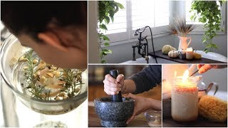 diy-autumn-spa-treatments-products