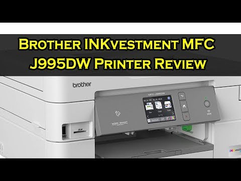 brother-inkvestment-mfc-j995dw-printer-review