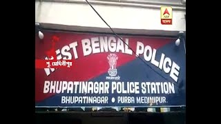 woman, who campaigned for left candidate, allegedly raped by TMC Panchayat member in East