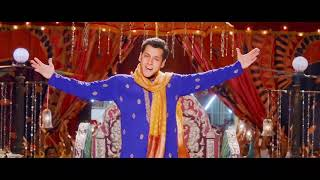 Fox Star Hindi Thanks Its 1.5 Million+ Subscribers