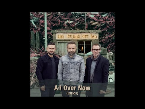 The Cranberries | All Over Now (Lyrics) Mp3