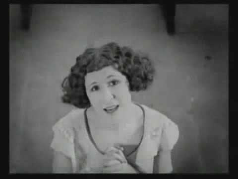 Buster Keaton - Vecinos, completa y con letreros en español