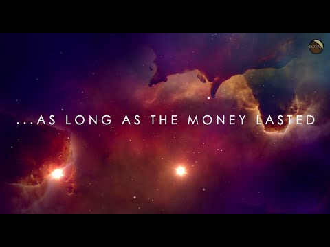 The Band Royale - As Long As The Money Lasted [Album Stream]
