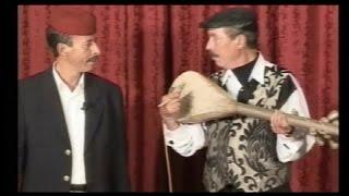 LAHNAWAT | fokaha maroc  comedie humour dahk الهناوات, فكاهة مغربية ضحك