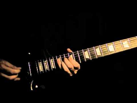 ENNIO MORRICONE  A Fistful of Dollars clean guitar
