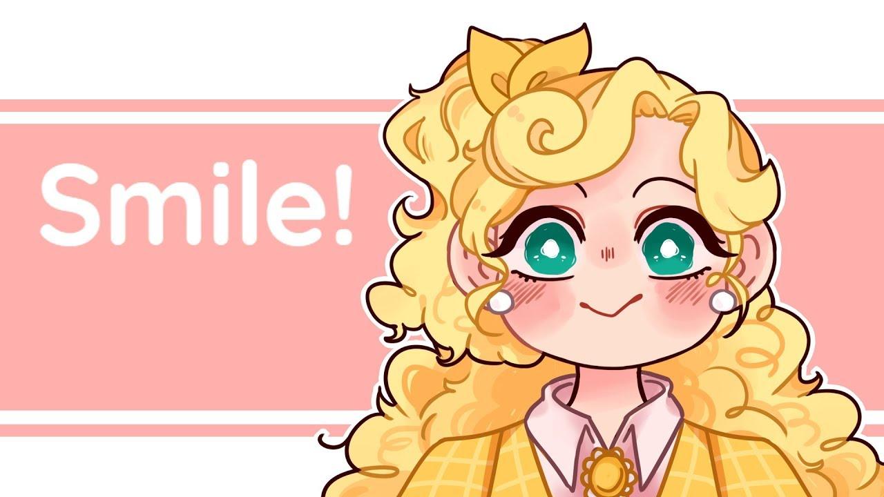 Smile Heathers Meme Youtube
