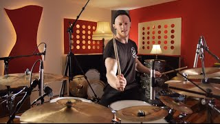 "Performance Spotlight: Chris Turner - ""High Horse"""
